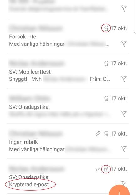 digitalmailsignaturmobil_MD-1
