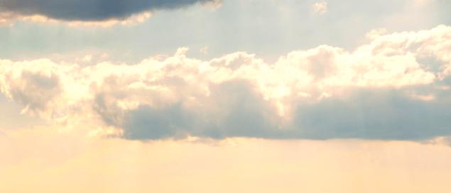 moln.png