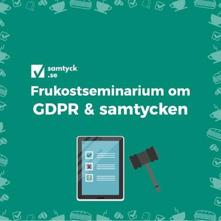 socialamedier_GDPRosamtycken.jpg