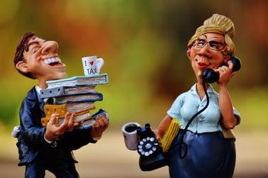 tax-consultant-1050826_960_720.jpg