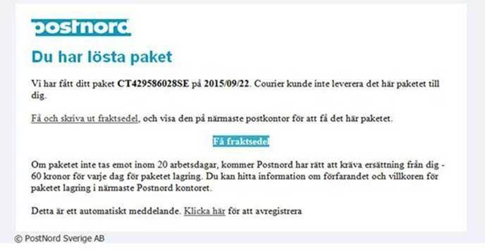 PostNord_malware.jpg